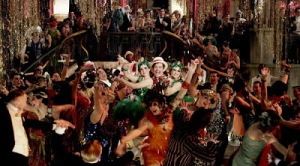 13est-img-film-the-great-gatsby-film-scenes-screenshots-party-scene
