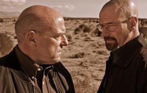 breaking-bad-se