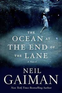 Ocean_at_the_End_of_the_Lane_US_Cover