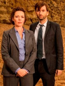tv-broadchurch-david-tennant-olivia-colman_1
