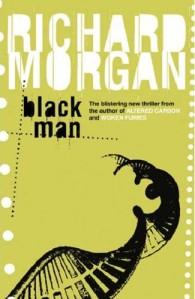 blackman