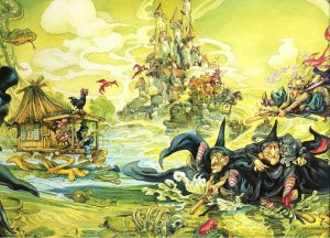 discworld-witches-abroad