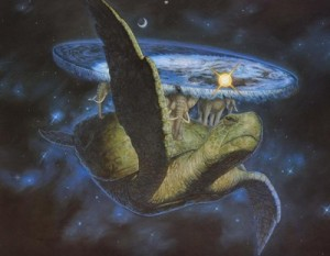 Paul_Kidby_Discworld