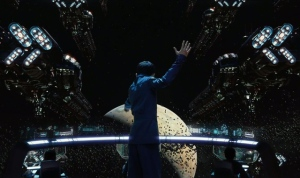 endersgame_trailerscreencap_large_verge_medium_landscape
