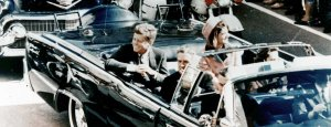 jfk-assassination-1.png