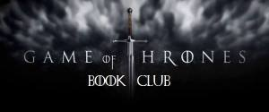 got-book-club