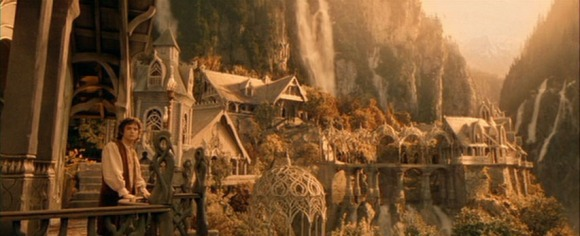 rivendell-film