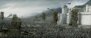lotr-siege-towers
