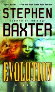 baxter_evolution-181x300
