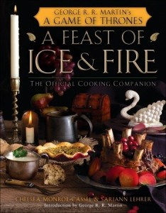 feastoficeandfire