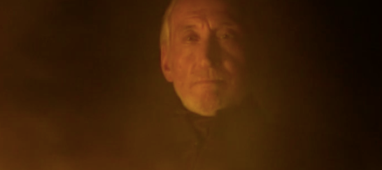 tywin_shadows
