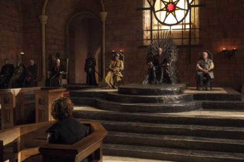 tyrion_trial02