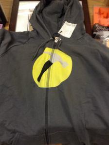 hammer_hoodie