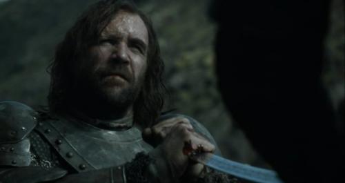 hound_sword