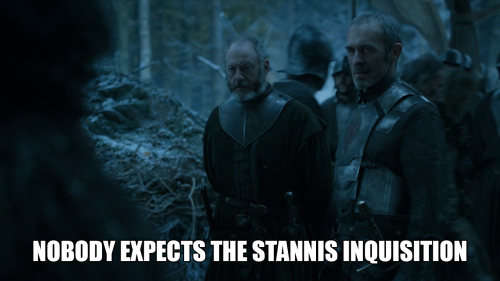 stannis-inquisition
