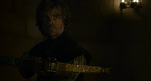 tyrion_crossbow