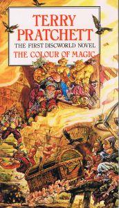 colour-magic
