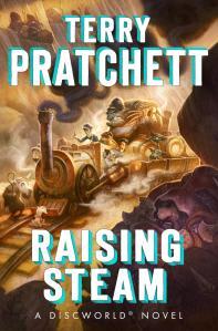 raising-steam