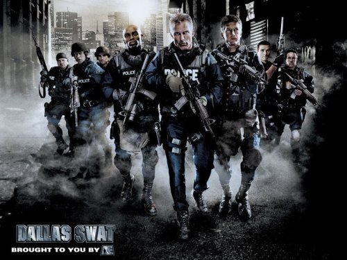 dallas_swat