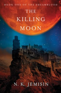 killing-moon
