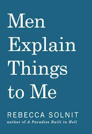 men-explain