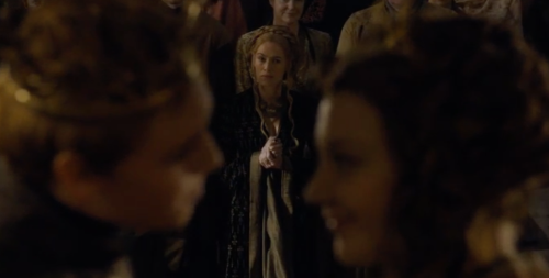 cersei-wedding