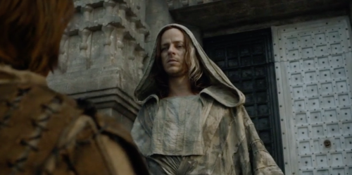 jaqen_returns