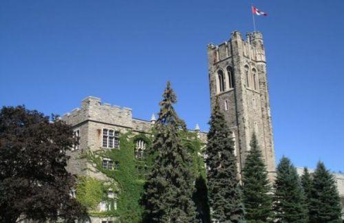 university_college_building_university_of_western_ontario_1_0
