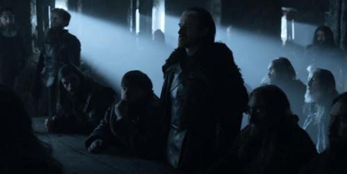 black-watch_council