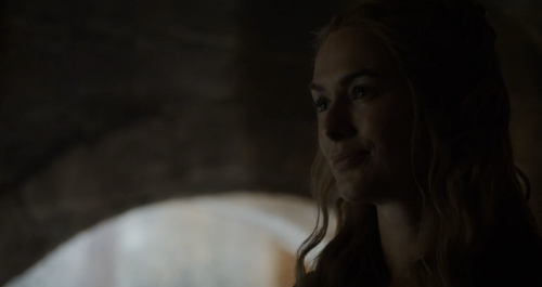 cersei_unimpressed