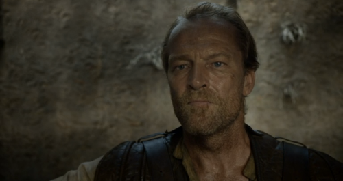 jorah_watching