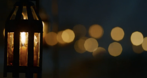lanterns01