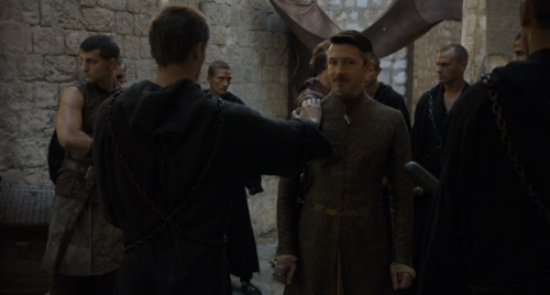 littlefinger_blocked