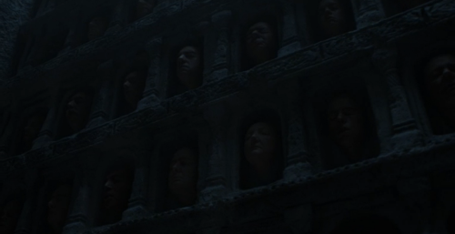 room_of_faces02