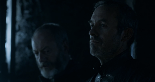stannis_davos