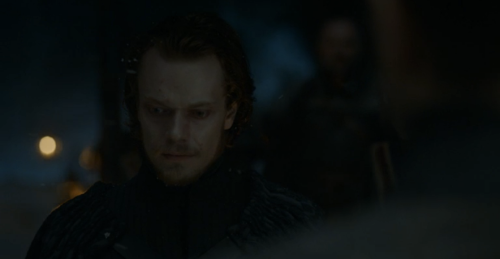 theon_wedding