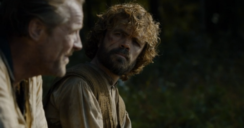 tyrion_inquisitive