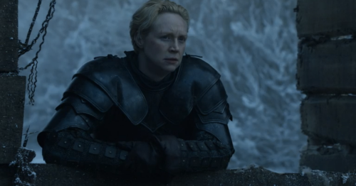 brienne_watchful