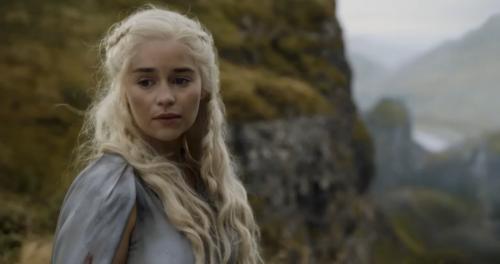 daenerys_cliff