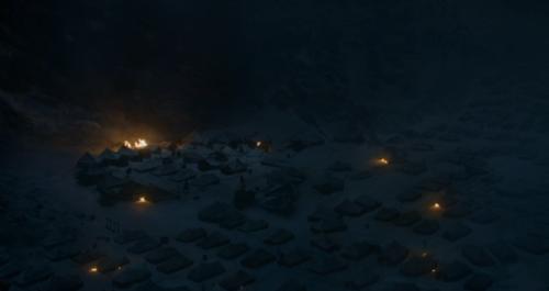 fire_camp