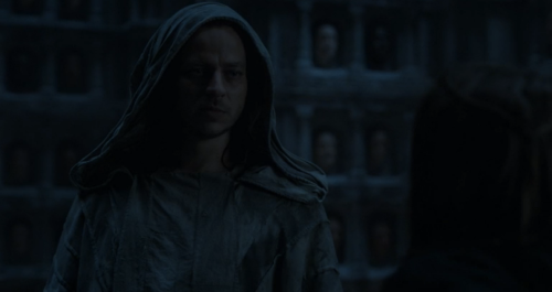 jaqen_displeased
