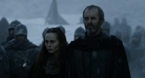 stannis_selyse