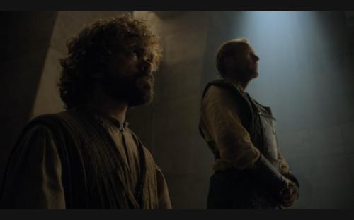 Tyrion_Jorah
