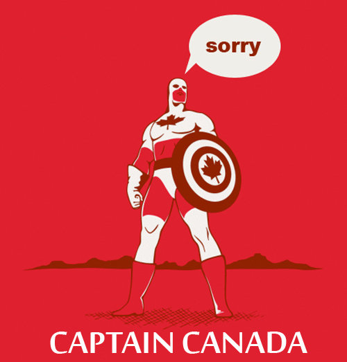captain_apology