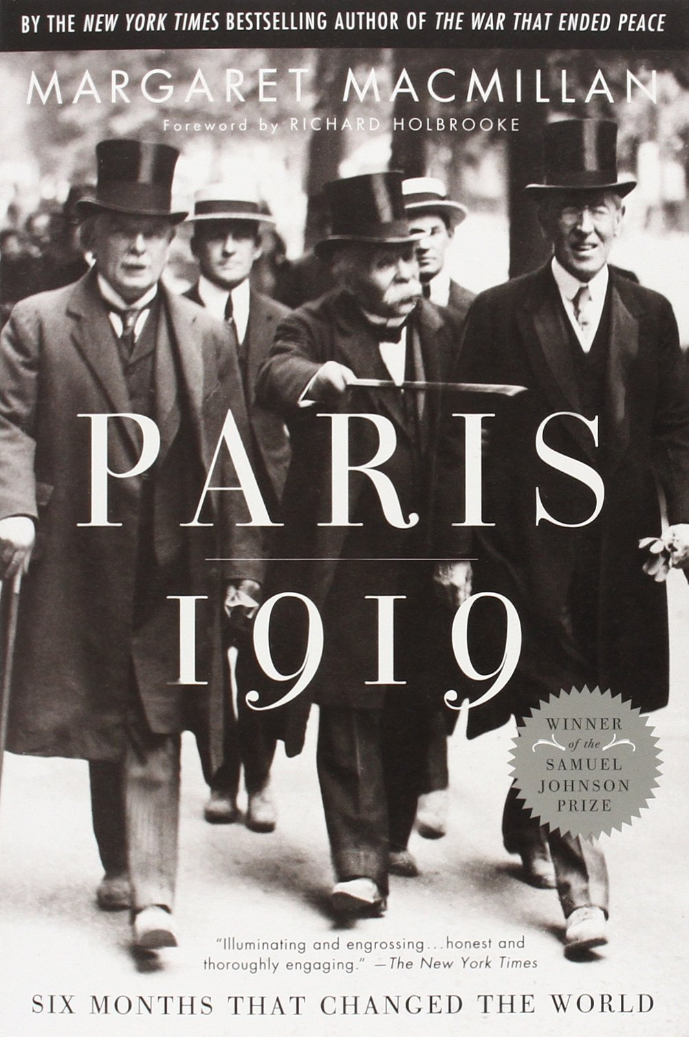 paris1919