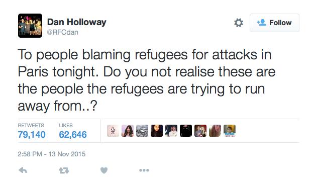 refugee-tweet