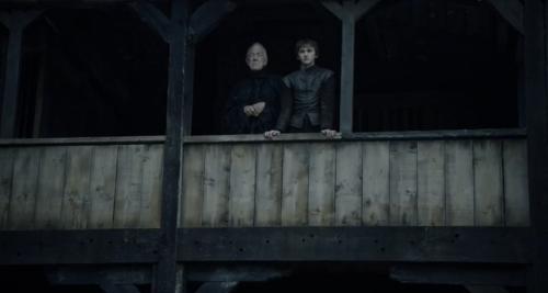 Bran_Raven