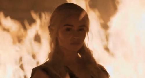 daenerys_fire