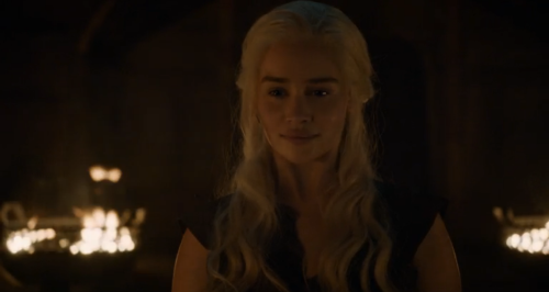 daenerys_smile