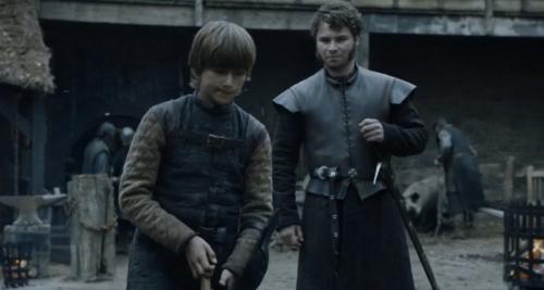 Ned&Rodrik